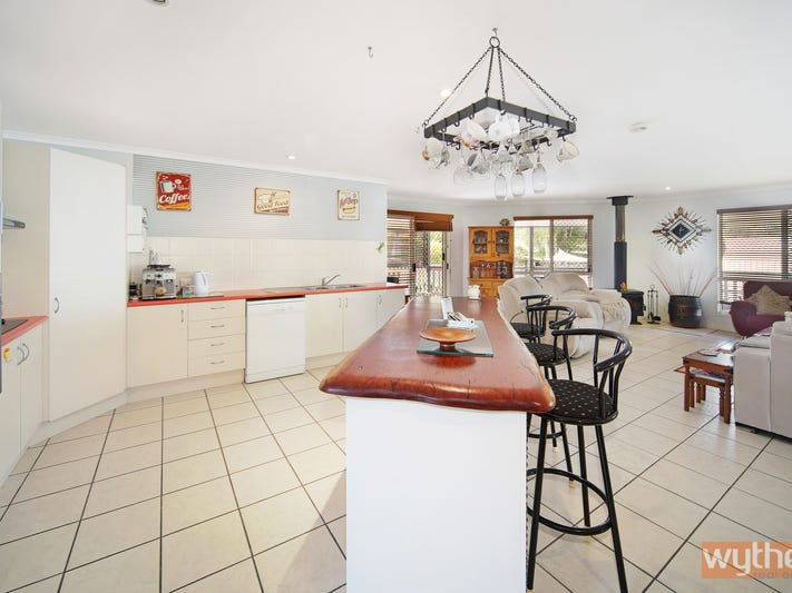 51 Pearsons Road, Cooroy, Qld 4563