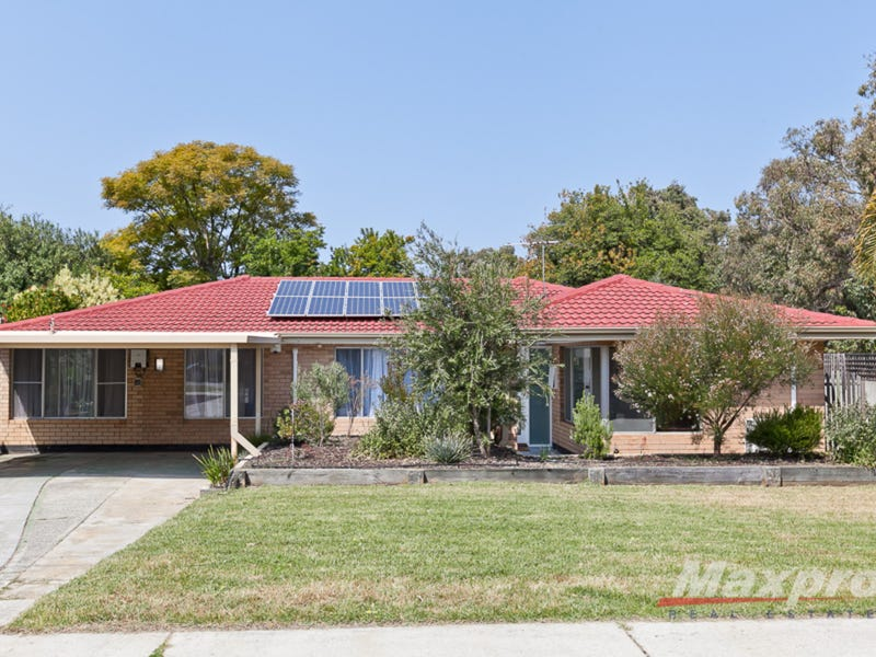 33 Iveston Road, Lynwood, WA 6147