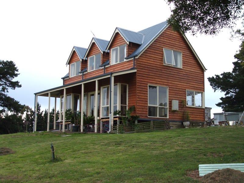 34 Ferndale Road, Ferndale, Vic 3821