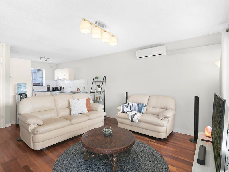1/432 The Entrance Road, Long Jetty, NSW 2261