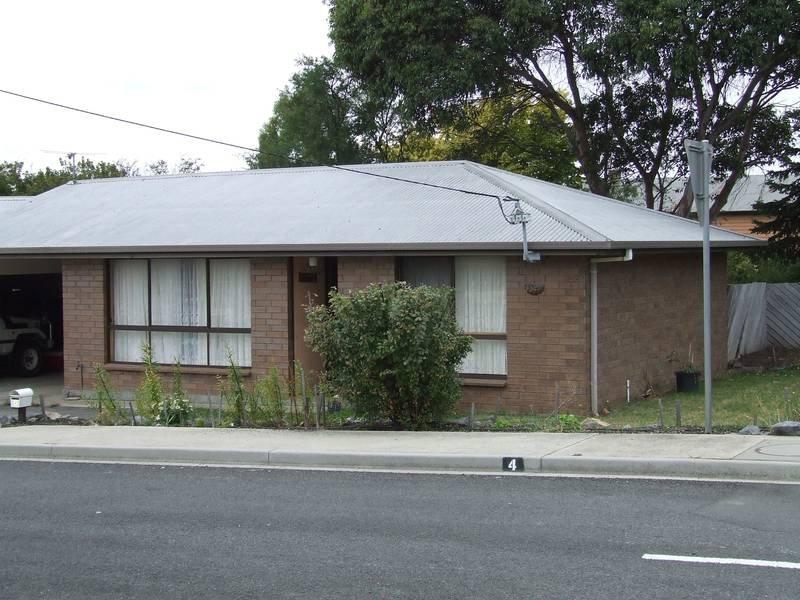 1/162 Weld Street, Beaconsfield, Tas 7270