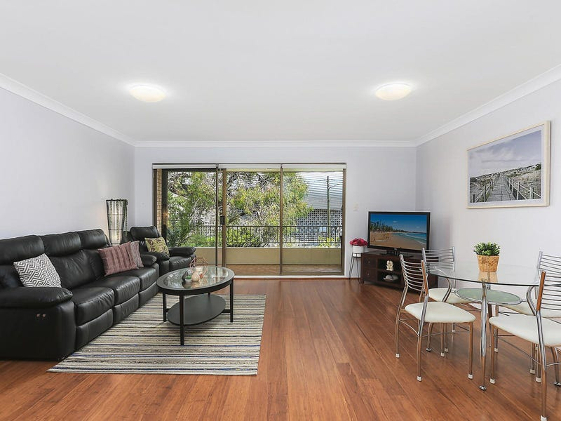 8/27 Kingsway, Dee Why, NSW 2099