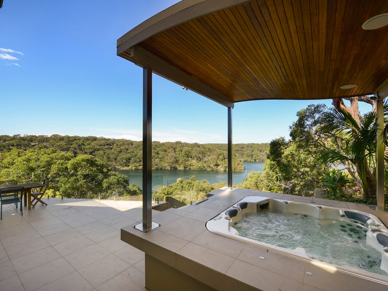 14 Mansion Point Road, Grays Point, NSW 2232