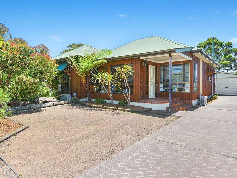 64 Dobbie Avenue, East Corrimal, NSW 2518