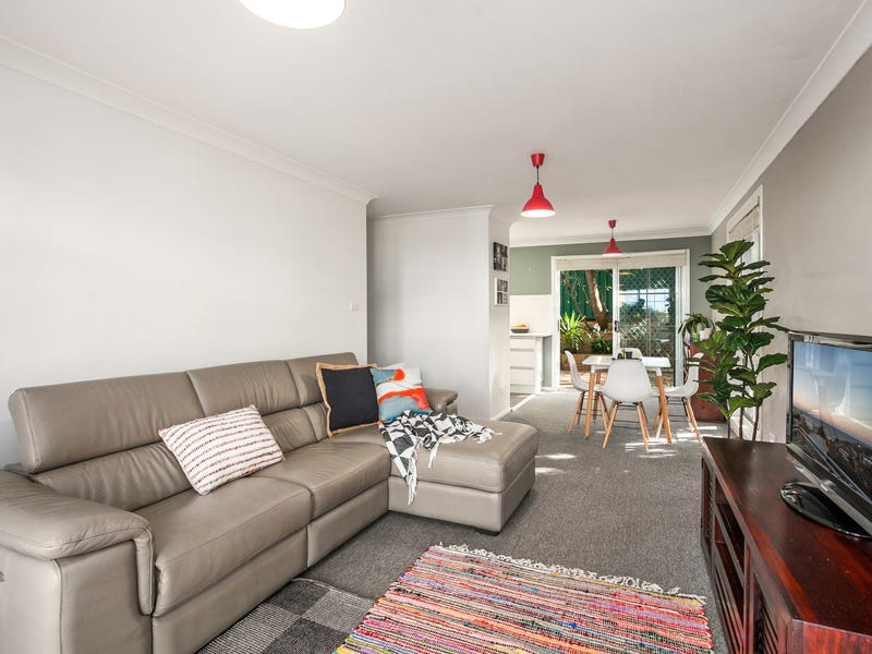 9/13 Hopetoun Street, Woonona, NSW 2517