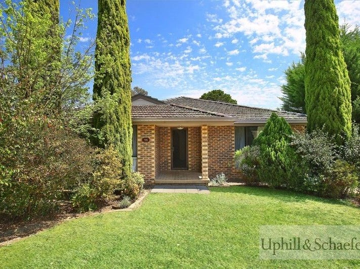 10 Ash Tree Drive, Armidale, NSW 2350