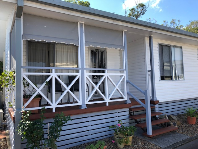 72/2 Mulloway Road, Chain Valley Bay, NSW 2259