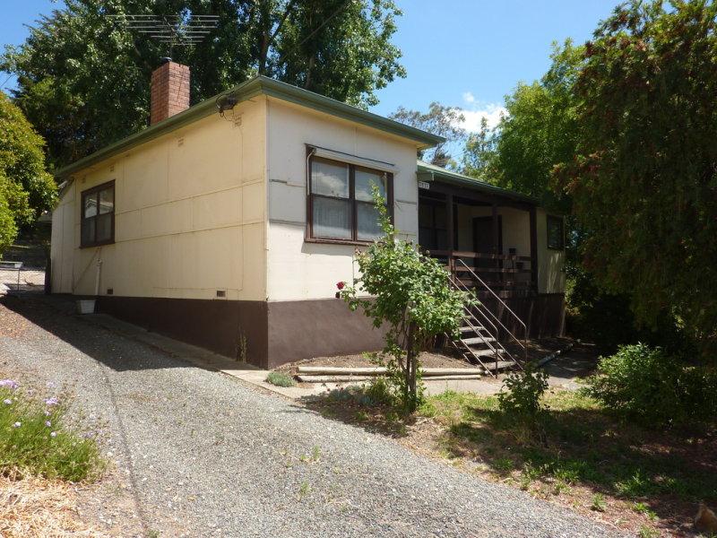 1652 Lobethal Rd, Lenswood, SA 5240