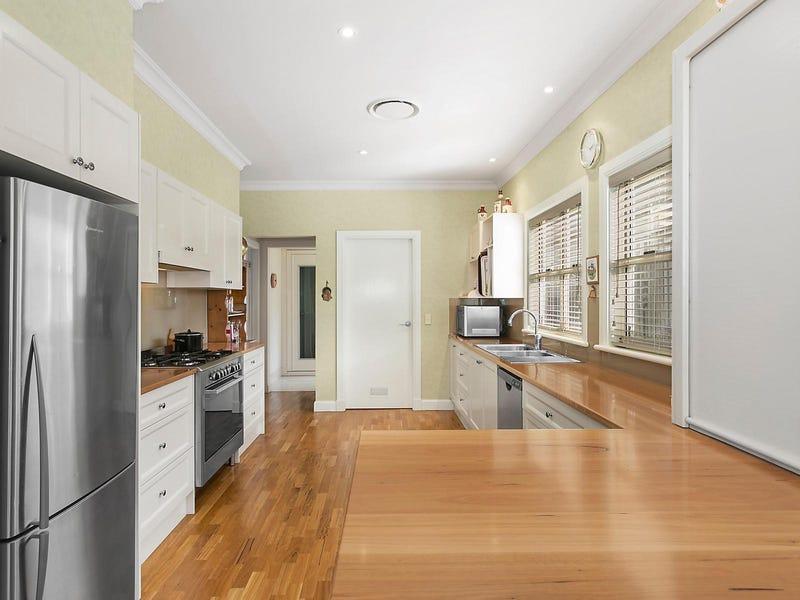 2/23 Shepherd Street, Bowral, NSW 2576