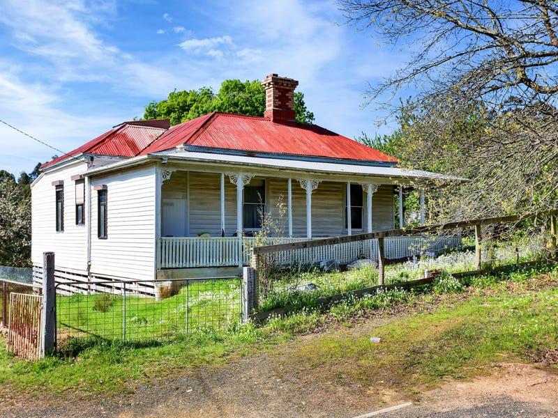 6 Simmons Reef Road, Blackwood, Vic 3458