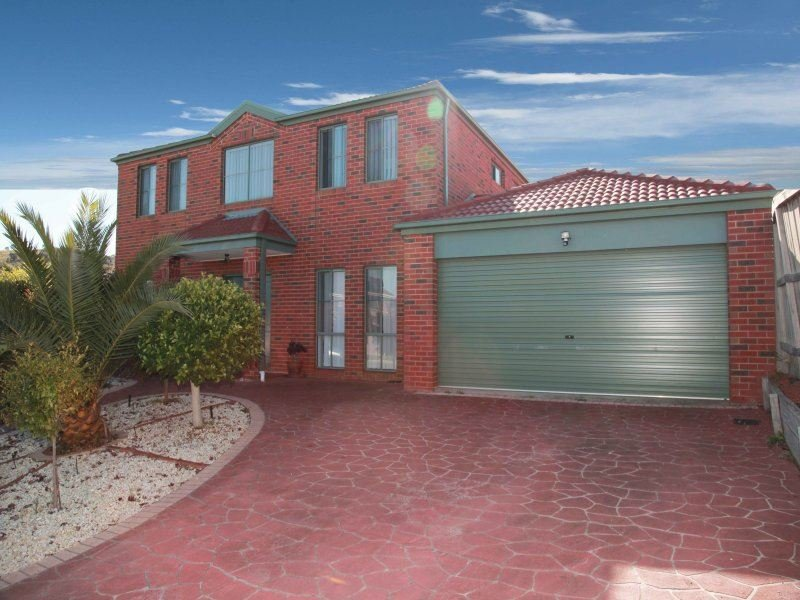 388 Gordons Road, South Morang, Vic 3752