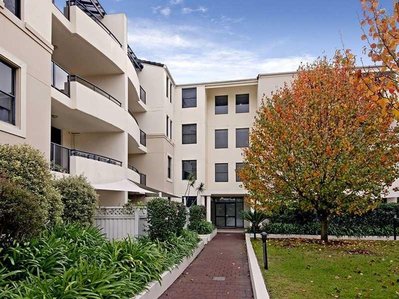241/4 Bechert Street, Chiswick, NSW 2046