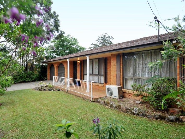 71 Joyce Street, Coffs Harbour, NSW 2450