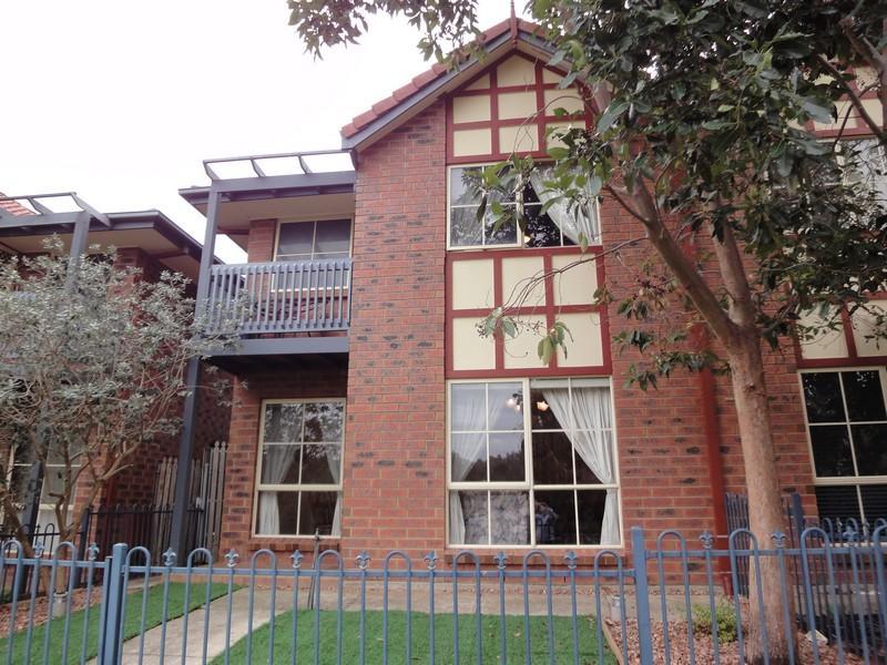 Unit 2, 36 Debenham Court, Greenwith, SA 5125