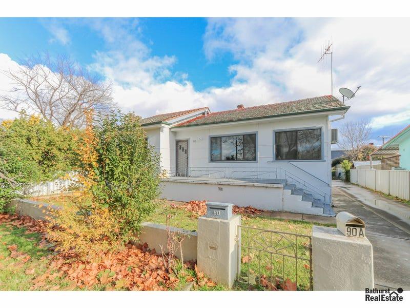 90 Morrisset Street, Bathurst, NSW 2795