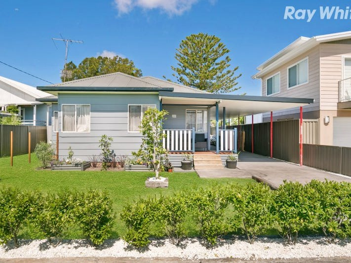 19 Malinya Rd, Davistown, NSW 2251