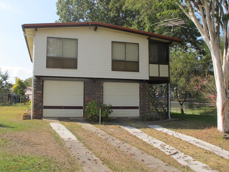1 Ruth Street, Caboolture