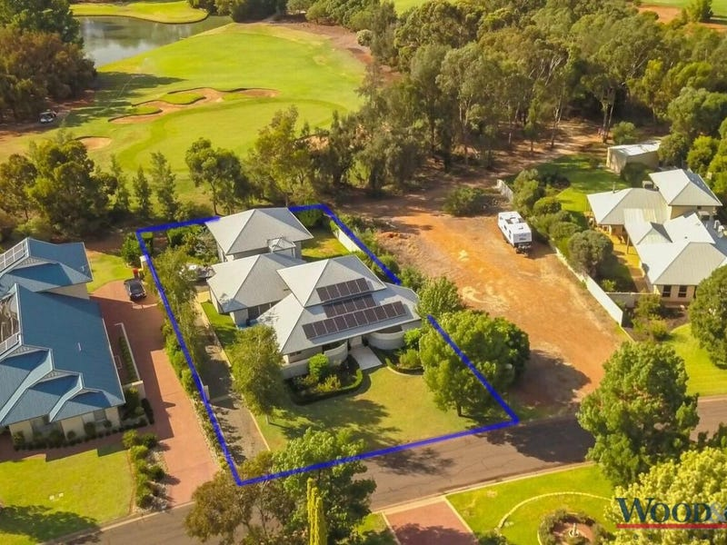 13 Goldfinch Court, Murray Downs, NSW 2734