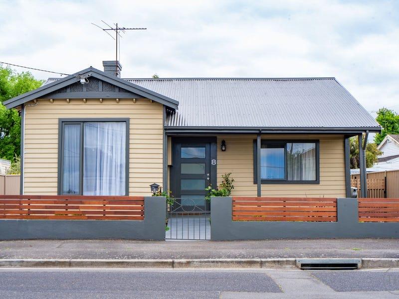 8 Howard Street, Invermay, Tas 7248
