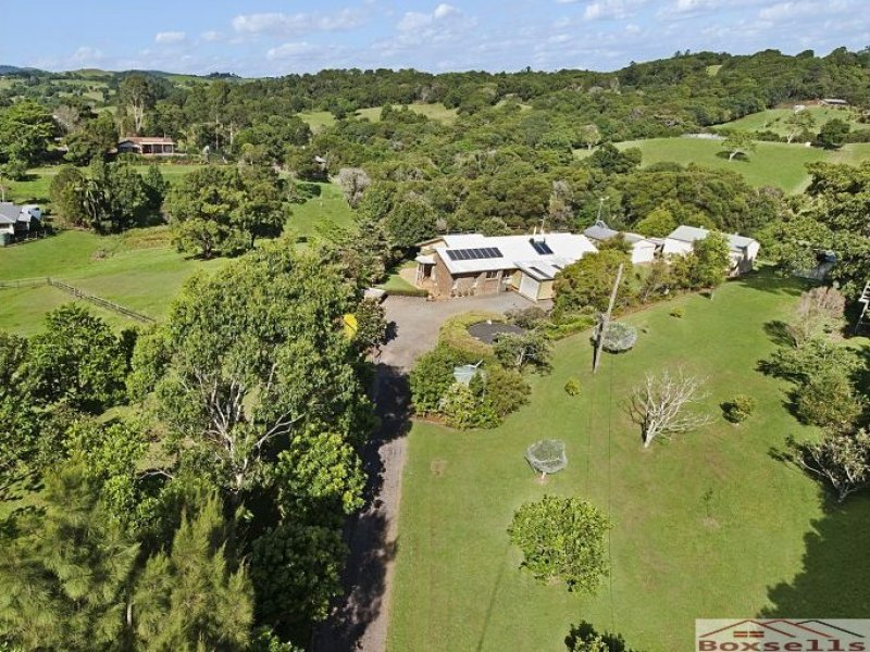 18 Ruddle, Maleny, Qld 4552