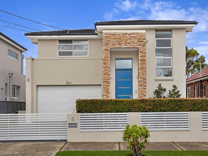 4 Robert Avenue, Russell Lea, NSW 2046