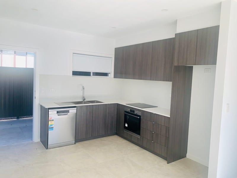 48a Kurrajong Avenue, St Marys, NSW 2760
