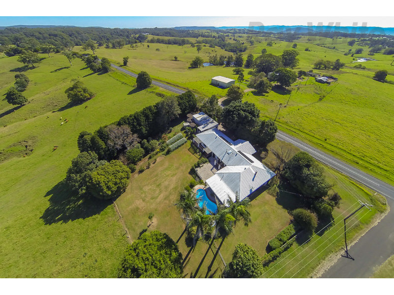 Address available on request, Mount Mee, Qld 4521