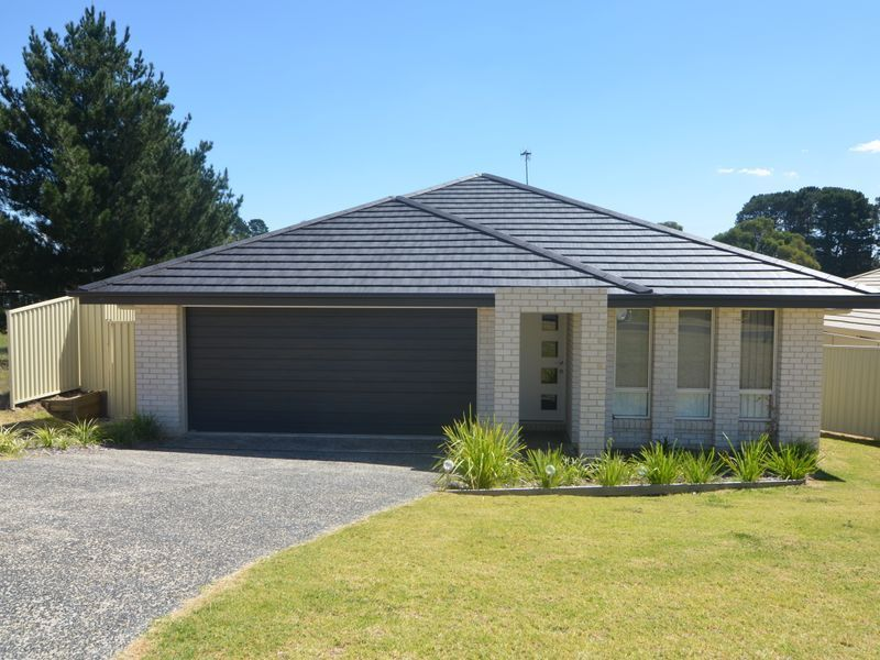 1 Sidey Place, Wallerawang, NSW 2845