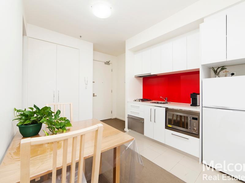 2210/25 Therry Street, Melbourne, Vic 3000