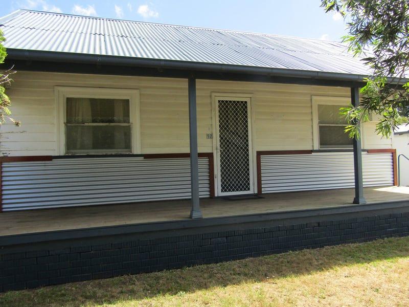 52 Aberdare Road, Aberdare, NSW 2325