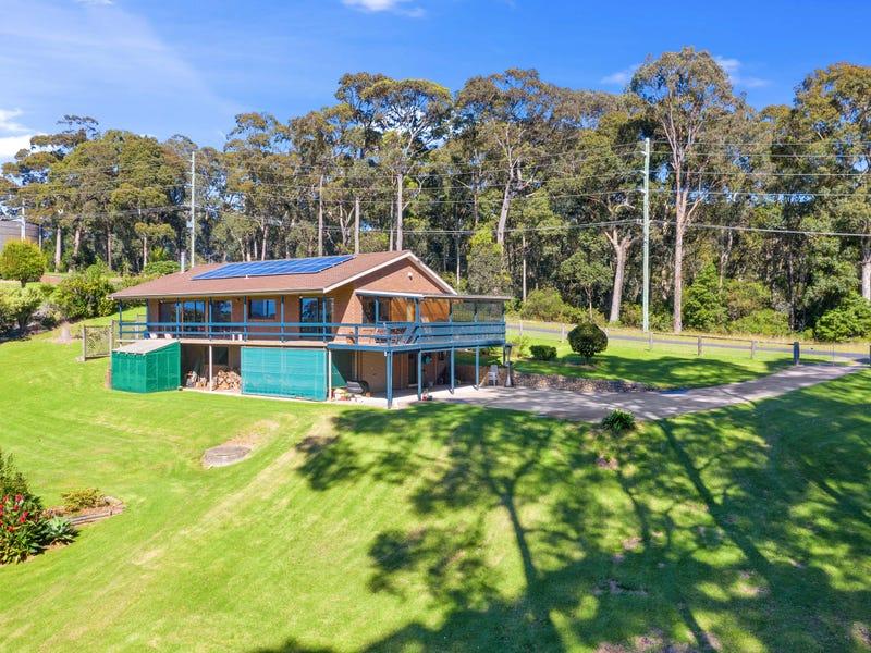 68 Hillcrest Avenue, North Narooma, NSW 2546