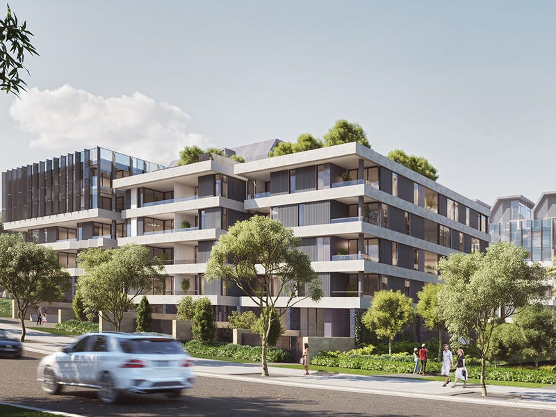 37 Nancarrow Avenue, Meadowbank, NSW 2114