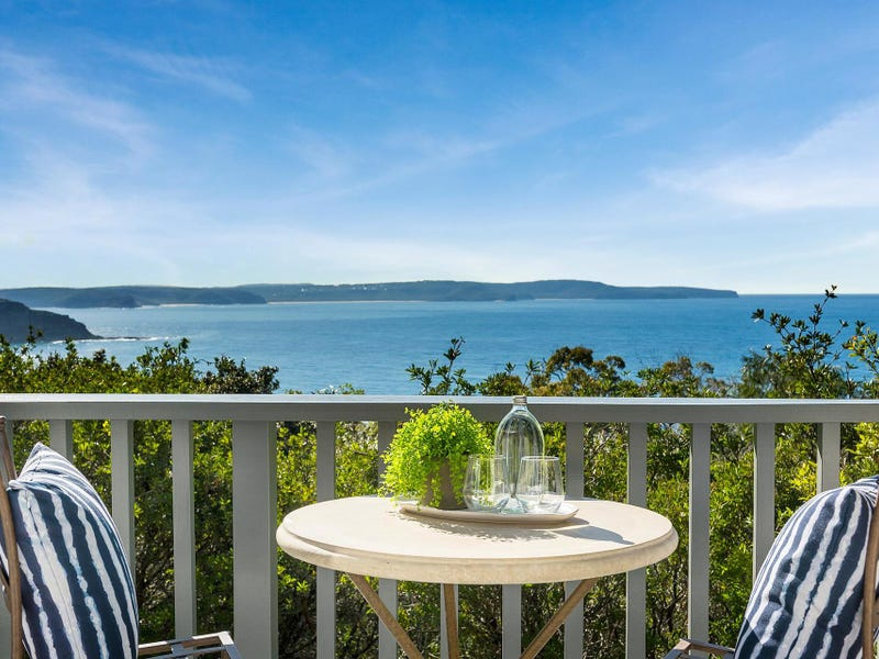 49 Pacific Road, Palm Beach, NSW 2108