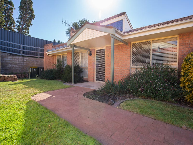 29-29a View Street, Kelso, NSW 2795