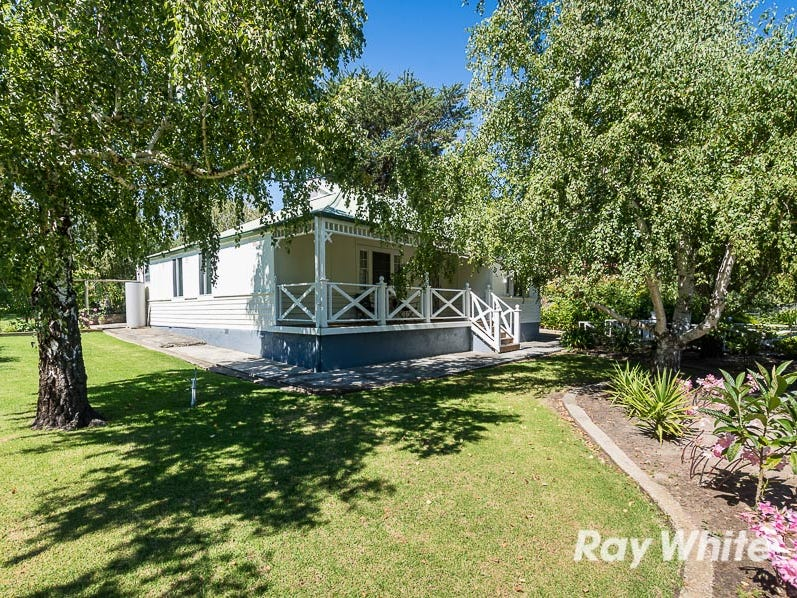 62 Onkaparinga Valley Road, Balhannah, SA 5242