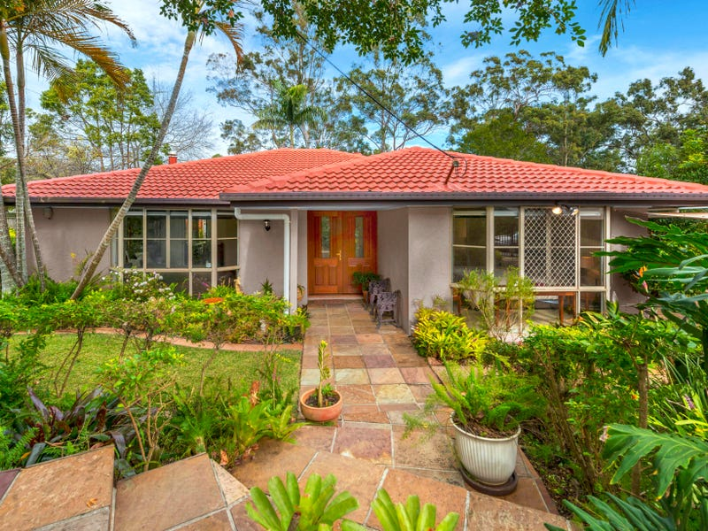 2 Hush Place, Rochedale South, Qld 4123