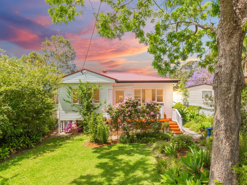 12 Beeson Street, Cardiff South, NSW 2285