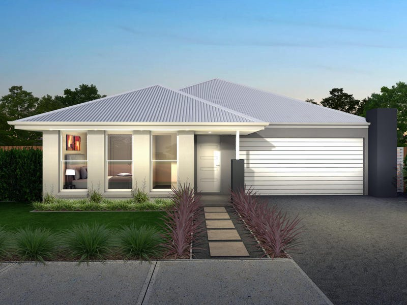 Lot 127 Proposed Road, Lochinvar, NSW 2321