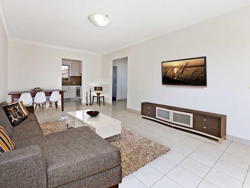 9/54 Etela St, Belmore, NSW 2192