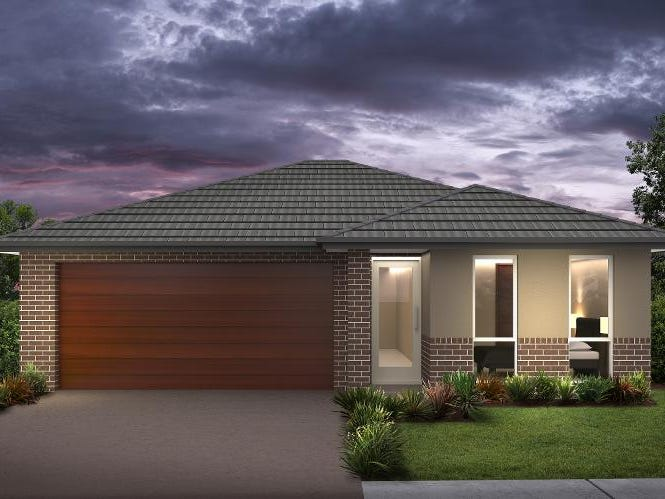 107 Hill End Road, Mudgee