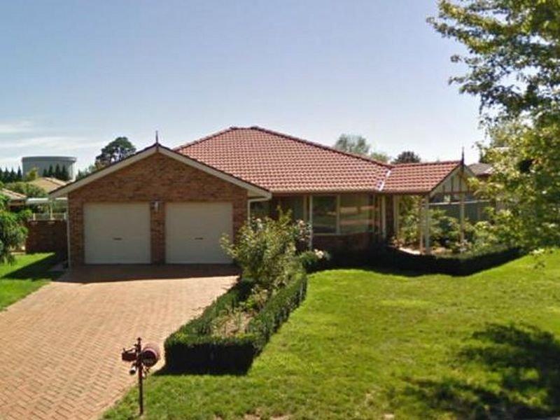 3 Mallee Place, Orange, NSW 2800