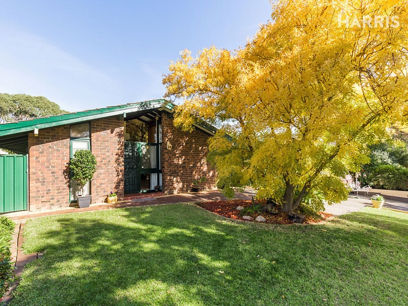 3 Geary Place, Athelstone, SA 5076