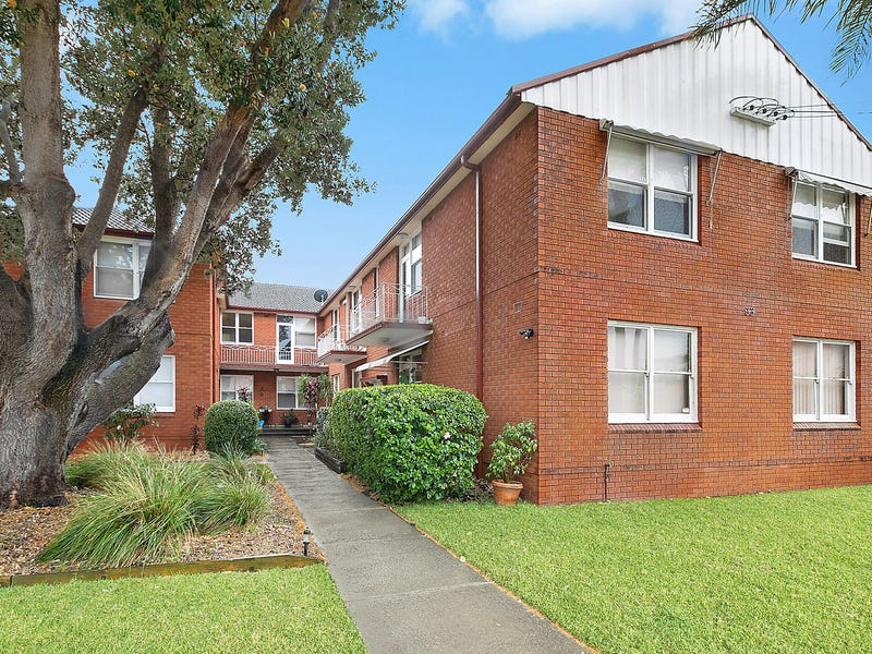 9/33 Bruce Street, Brighton-Le-Sands, NSW 2216