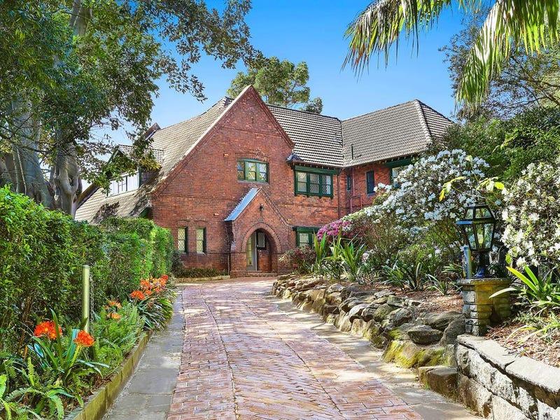 23 Victoria Road, Bellevue Hill, NSW 2023