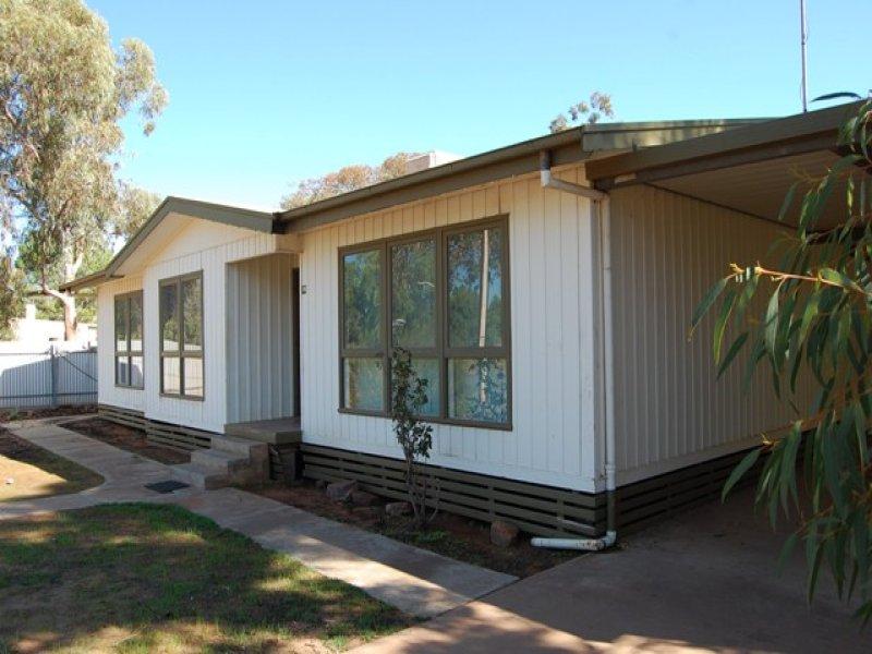 58-59 Park Terrace, Quorn, SA 5433