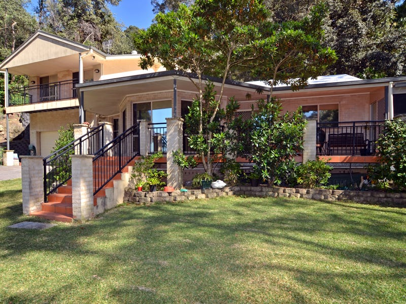 10 Raymond Road, Phegans Bay, NSW 2256