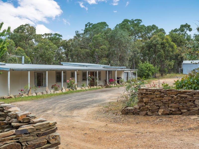 430 Scobles Road, Drummond, Vic 3461