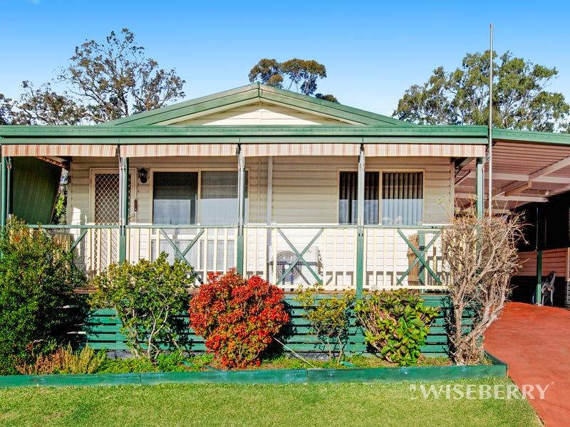 14/71 Rutleys Road, Wyee Point, NSW 2259