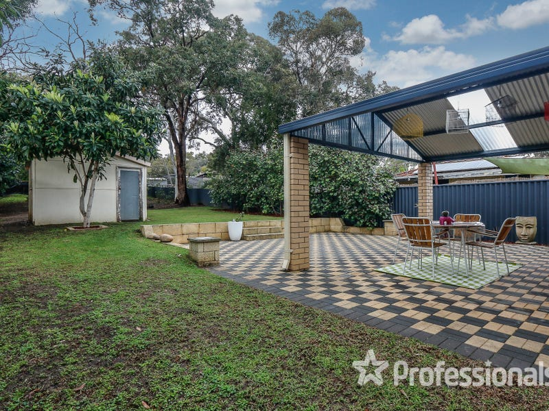 8A High View Road, Greenmount, WA 6056