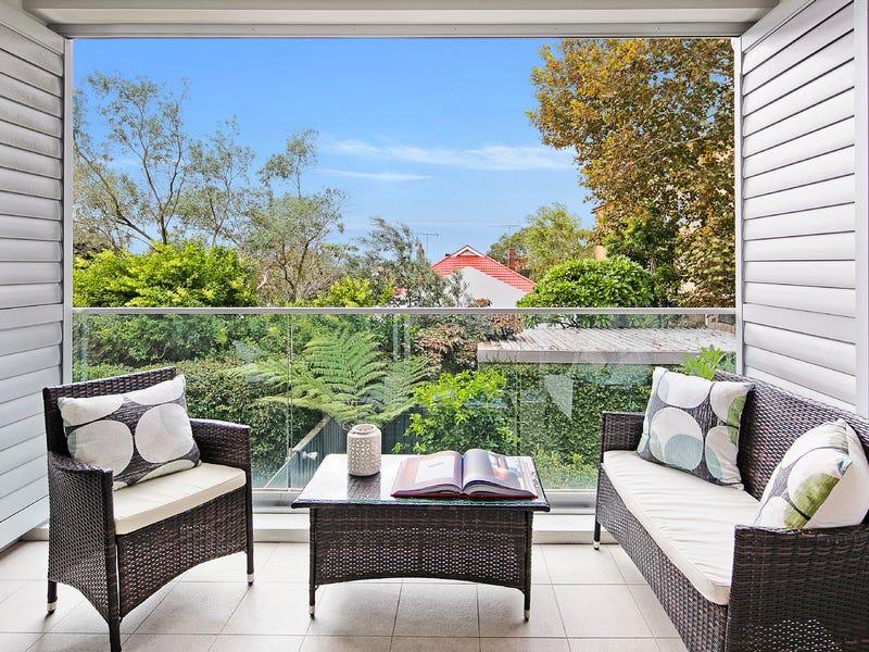 5/7-11 Henderson Street, Bondi, NSW 2026